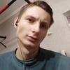Раненый ящер, 20, г.Тернополь
