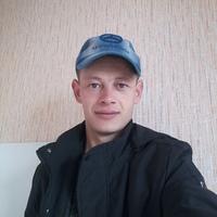 Флорид, 35 лет, Овен, Челябинск