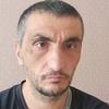 Тамик, 43, г.Владикавказ