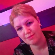 Галина 33 Дальнереченск