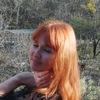 Лана, 40, г.Новороссийск