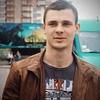 Роман Маркін, 28, г.Кладно