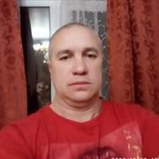 виталий 48 Солнечногорск