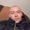 Виталий, 27, г.Тараз (Джамбул)