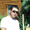 Bakyt, 32, Karakol