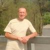 Валерий, 62, г.Ижевск