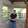 Алексей, 32, г.Ахтырский