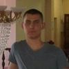 Станислав, 30, г.Орел