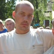 Андрей 38 Рыбинск