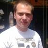 дмитрий, 30, г.Михайловка