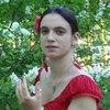 Софи, 28, г.Киев