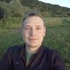 Алексей, 32, г.Пермь