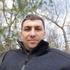 Дима, 40, г.Актау