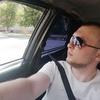 Михаил Суздалев, 26, г.Самара