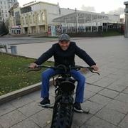 Михаил 43 Челябинск