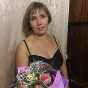 Анжелика 48 лет (Скорпион) Чернигов