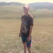 Dmitriy 29 Бея