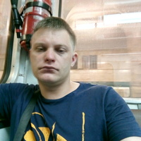 саша, 34 года, Близнецы, Москва