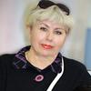 Эльвира, 61, г.Козельск