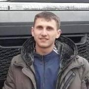 Дима 23 Киев