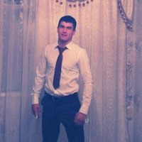 руслан, 25 лет, Рак, Иваново