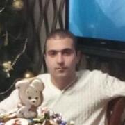 Gago 27 Ереван
