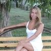 Юлия, 36, г.Харьков