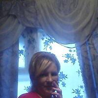 Александра, 37 лет, Рак, Ухта