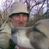 махмад, 53, г.Грозный
