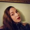 Anna, 37, Vyshhorod