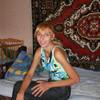 леночка, 31, г.Ипатово
