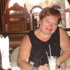 Наталья, 65, г.Ульяновск