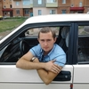 Сергей, 31, г.Гадяч