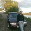 Андрей, 29, г.Чусовой