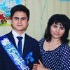 Гульназ, 38, г.Казань