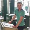 Руслан, 24, г.Лозовая