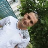 Дмитрий, 29, г.Константиновка