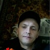 Сергей, 37, г.Меленки
