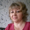 Светлана, 54, г.Оса