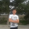Анатолий, 26, г.Мары