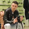 Cristian, 22, г.Лондон