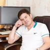 Анатолий, 41, г.Тверь