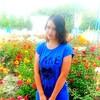 ♥♥♥♥ Екатерина, 25, г.Кара-Балта