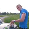 макс, 28, г.Ярославль