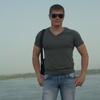 Сергей, 34, г.Калач-на-Дону