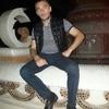 Elmeddin, 20, г.Баку