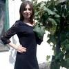 Оля, 29, Селидове