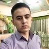 Шаx, 16, г.Алматы (Алма-Ата)
