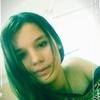 Анжела, 19, г.Самара