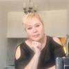 Albina, 54, г.Нефтекамск